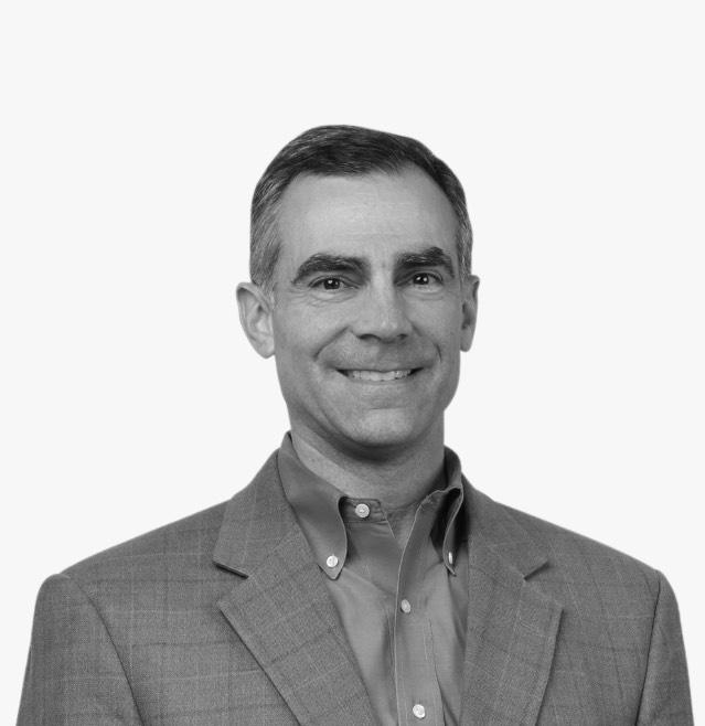 Craig Lewis, FAICP, LEED AP, CNU-A